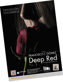 Deep Red cartel
